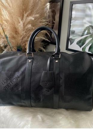 Новая женская сумка,качественная сумка для фитнеса
