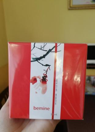 Духи bemine