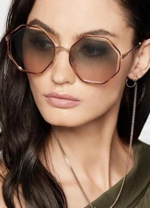 Солнцезащитные очки, оригинал