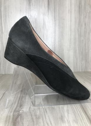 Туфли vera pelle