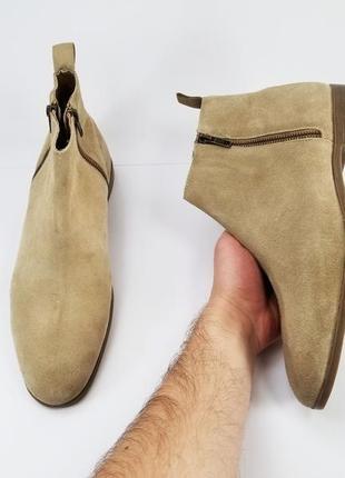 Челси туфли челсі туфлі