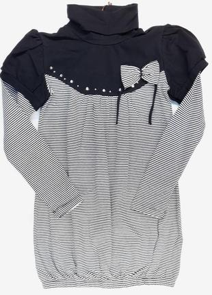 Платье- туника marion's