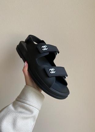 Модные сандали/топ качество/ доставка 1-2 дня/оплата при получении