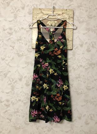 Платье even&odd, новое!