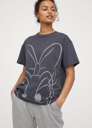 Нова колекція! футболка h&m