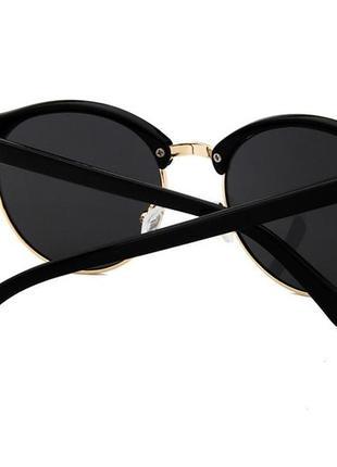 4-26 оригинальные солнцезащитные очки оригінальні сонцезахисні окуляри4 фото