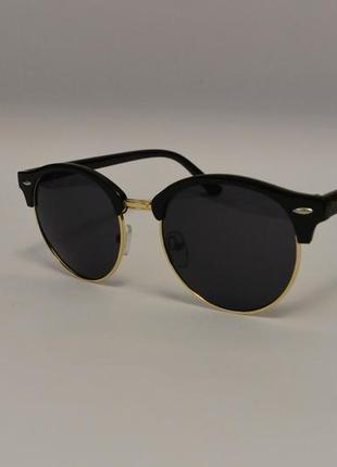 4-26 оригинальные солнцезащитные очки оригінальні сонцезахисні окуляри6 фото