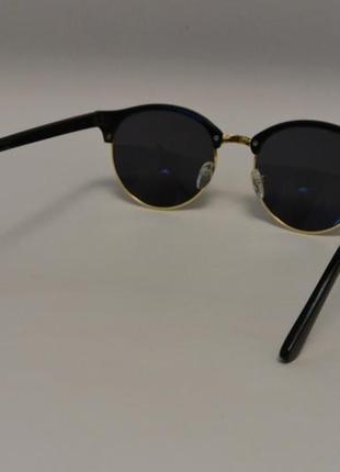 4-26 оригинальные солнцезащитные очки оригінальні сонцезахисні окуляри7 фото