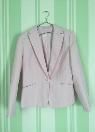 Стильный пиджак dorothy perkins