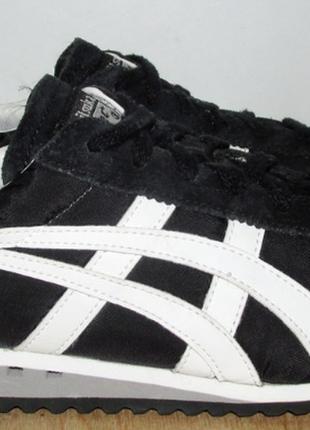 Оригинальные кросовки асикс
