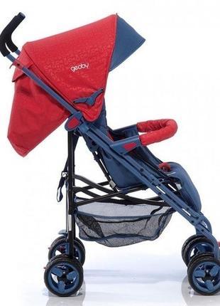 Прогулочная коляска geoby.чехол для ножек + дождевик. девочке или мальчику