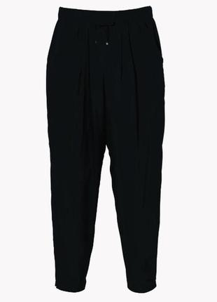 Легкие женские брюки с вискозы esmara германия размер 50