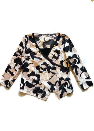 Блуза inwear