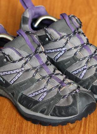 ... Треккінгове взуття (треккинговая обувь) merrell2 ... 7146e4778e62c