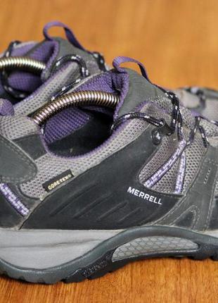 ... Треккінгове взуття (треккинговая обувь) merrell3 ... ebc8f63a6690a