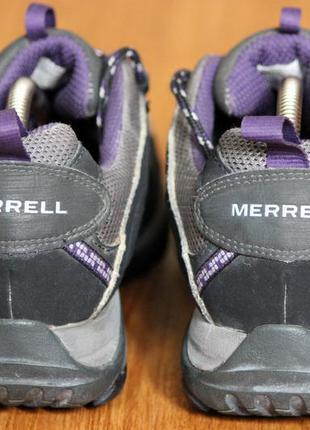 ... Треккінгове взуття (треккинговая обувь) merrell4 ... a2ff23d998fea