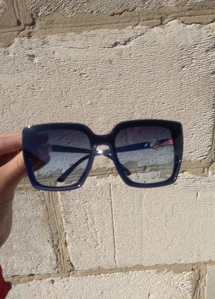 Женские солнцезащитные очки женские солнцезащитные очки