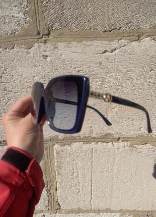Женские солнцезащитные очки женские солнцезащитные очки2 фото