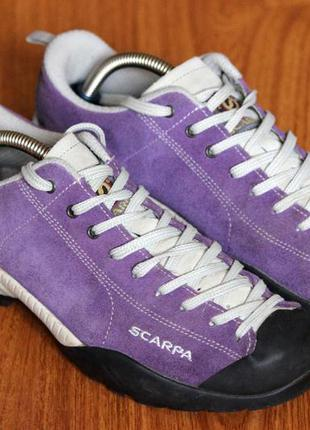... Треккінгове взуття (треккинговая обувь) scarpa2 ... c696a56d34de5