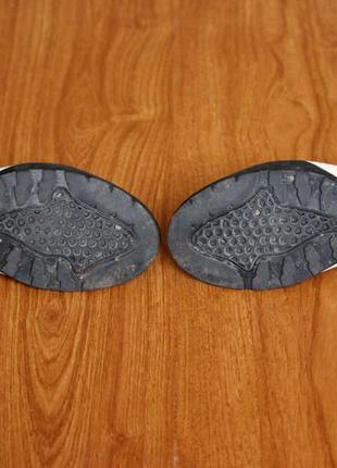... Треккінгове взуття (треккинговая обувь) scarpa5 e4da17f792d08