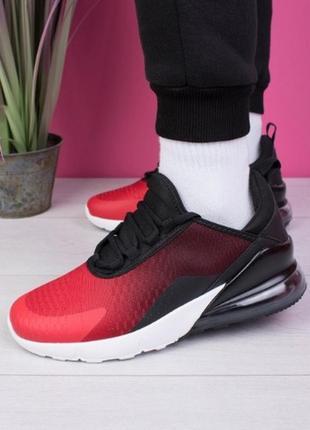 Кроссовки на шнуровке 2021