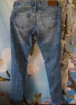 Классные джинсы jennyfer  скини  джегинсы4
