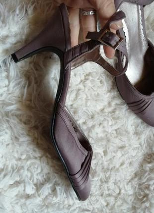 Босоножки, туфли р 40
