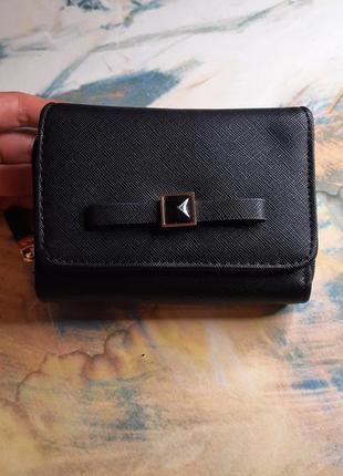 Маленький гаманець кошилек маленький