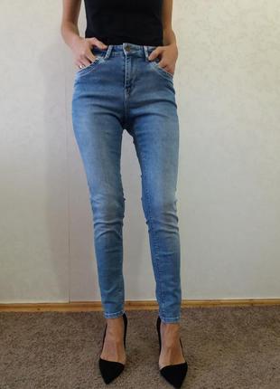 Джинсы,женские джинсы,высокие джинсы,джинсы скини