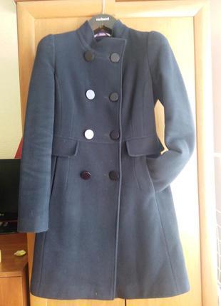 Зимнее пальто, очень теплое!!!