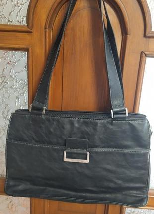Gerry weber сумка