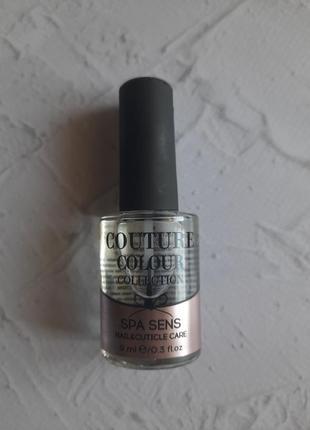 Масло для ногтей и кутикулы. олія для догляду за нігтями та кутикулою.