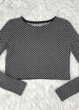 Кофта , свитер zara