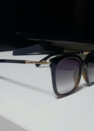 Крутые солнцезащитные очкиtom ford🔥коллекция 2021