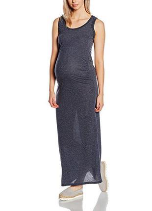 Платье для беременних. новое.красивое. размер l-xl