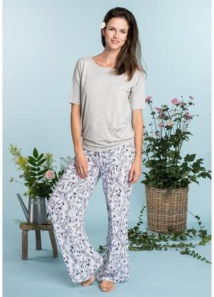 Женская пижама домашняя одежда домашний комплект key распродажа!