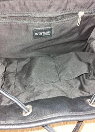 Новая сумка мешок6 фото