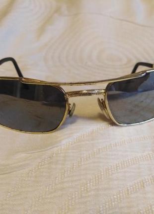 Police  очки  солнцезащитные