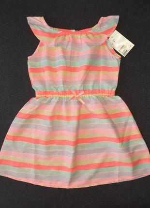 Супер платье для девочки