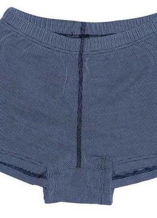 Термо трусы шорты сохраняют тепло отводят влагу и запах