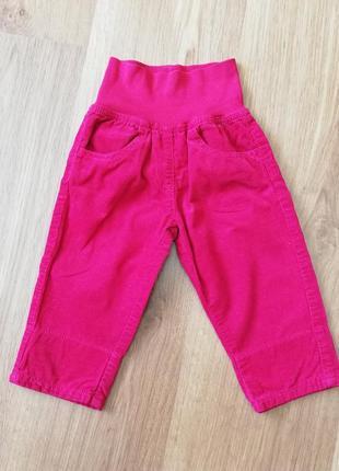 Тоненькі штани