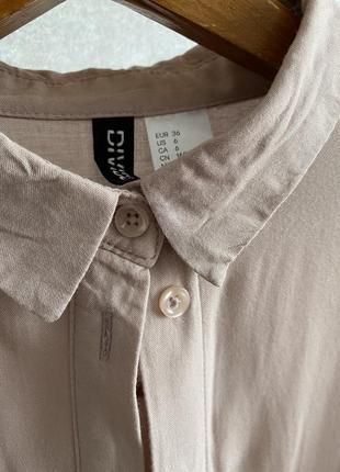 Набір сорочок
