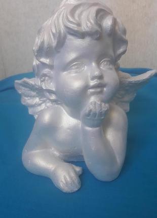 Ангелочек.