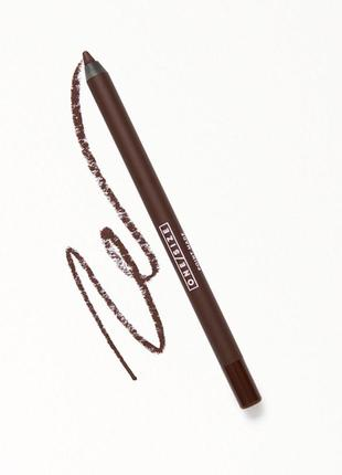 Механический карандаш для глаз one/size