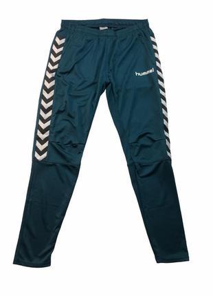 Спортивные штаны hummel