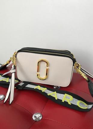 Кожаная сумка сумочка кроссбоди клатч сумочка на плечо 🔥🔥🔥