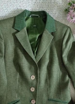 Пиджак жакет ручная работа премиум класса gossl3 фото