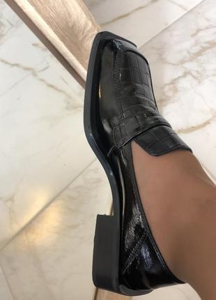 Туфли туфлі 🔥🔥🔥2021🌟🌟🌟