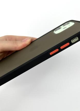 Чехол чохол на айфон для iphone 12 12 pro про