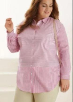 Рубашка. esmara